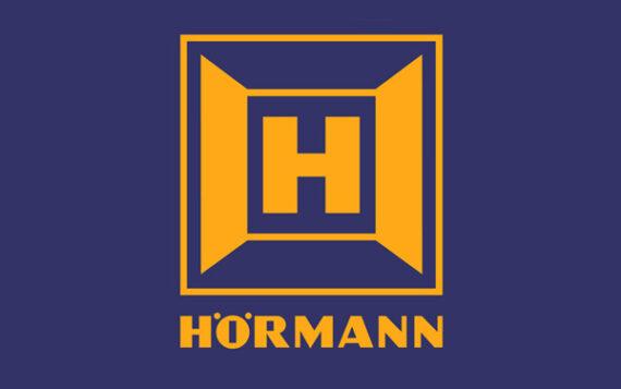 Hörmann Szervíz